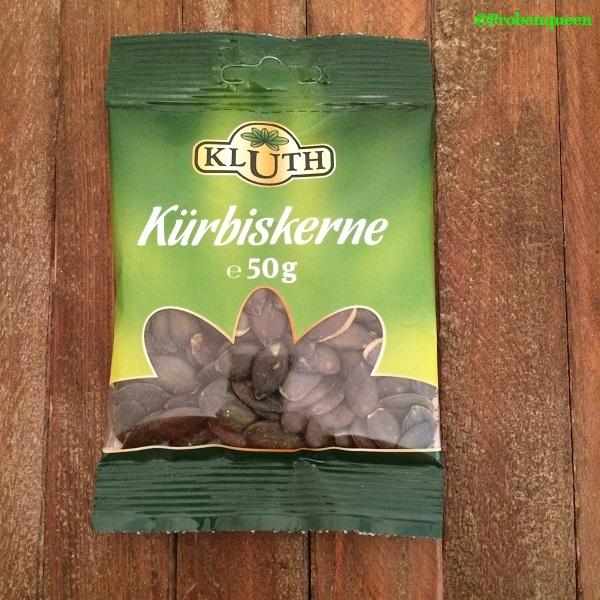Kluth_Kürbiskerne_Probenqueen
