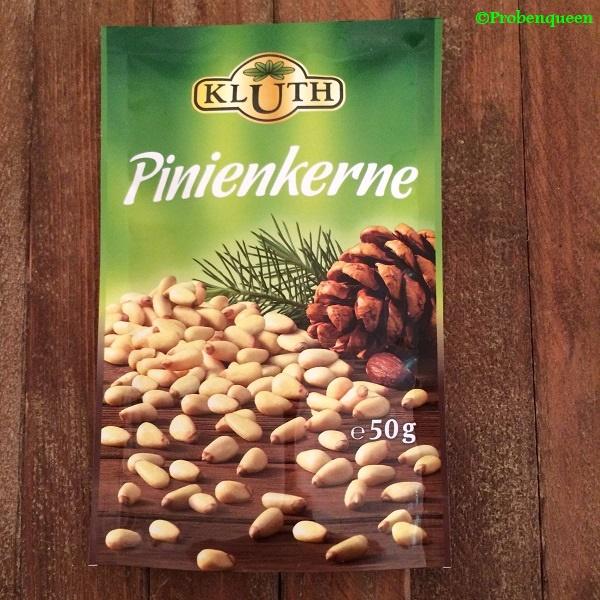 Kluth_Pinienkerne_Probenqueen