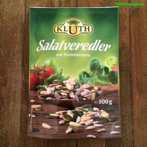 Kluth_Salatveredler_Probenqueen
