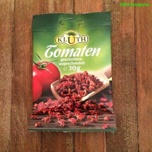 Kluth_Tomaten_geschnitten_Probenqueen