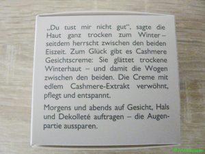 alcina-cashmere-gesichtscreme-beschreibung-probenqueen