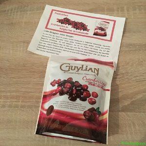 guylian-cranberries-mit-schokolade-mit-anschreiben-probenqueen