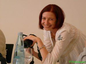 jenny-plappert-organisatorin-pblounge-probenqueen
