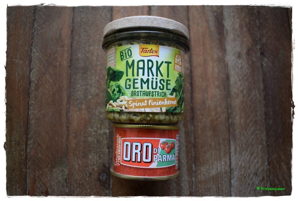 brandnooz-box-oktober-2016-tartex-tomatenmark-probenqueen