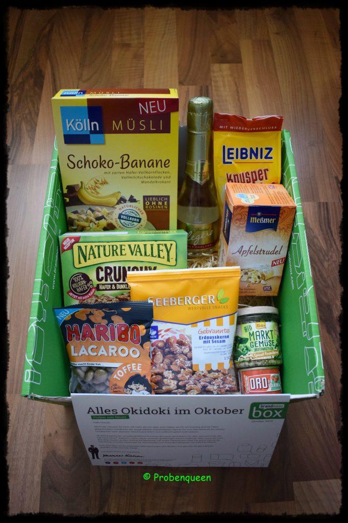 brandnooz-box-oktober-2016-gesamt-probenqueen