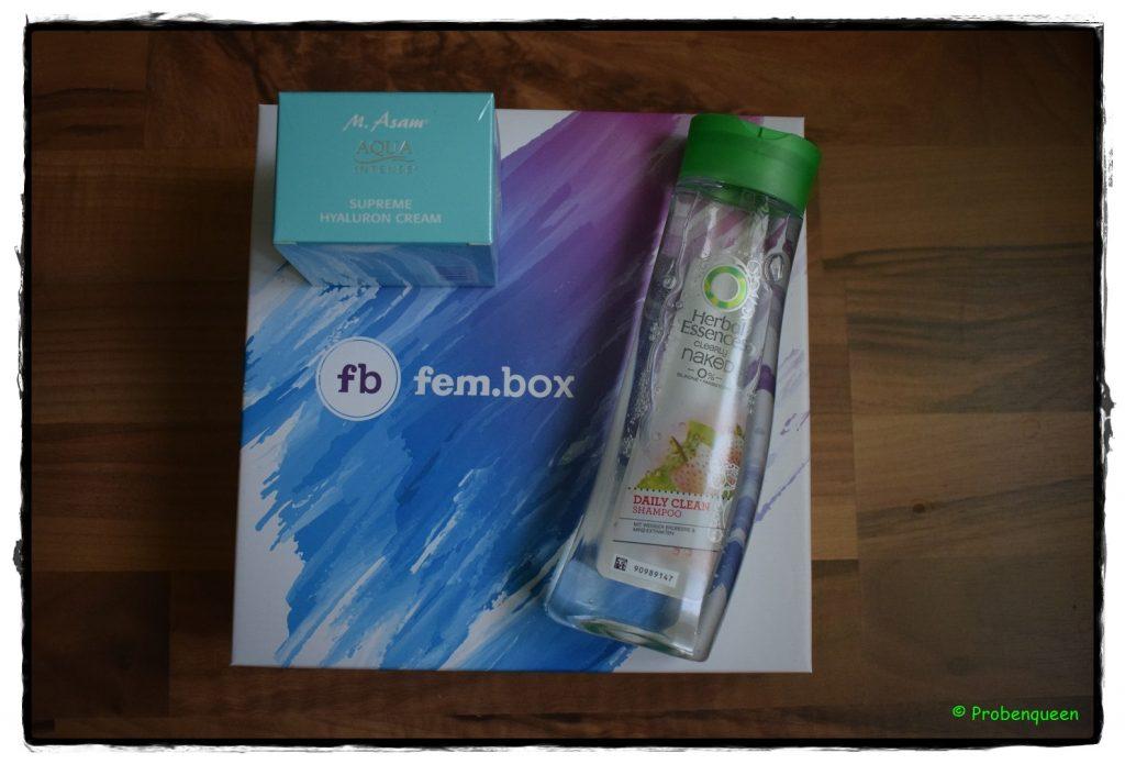 fembox-oktober-m-asam-und-herbal-shampoo-probenqueen