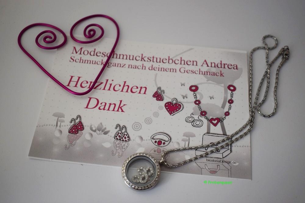modeschmuckstuebchen-andrea-titelbild-bericht-medaillon-probenqueen