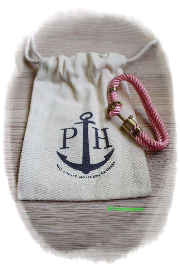 paul-hewitt-armband-rosa-probenqueen