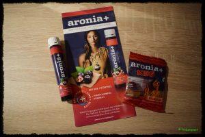 testnow-aronia-ampulle-kinderdrops-probenqueen