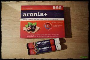 testnow-aronia-verpackung-und-ampullen-probenqueen
