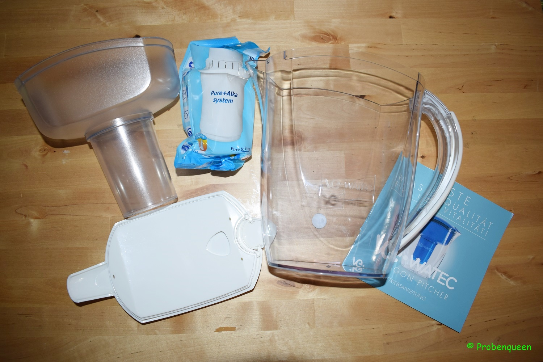 vital-energy-wasser-pitcher-komplett-ausgepackt-probenqueen