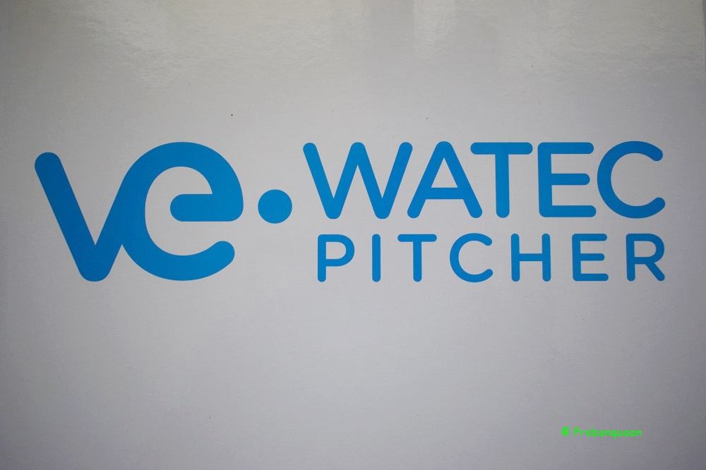 vital-energy-water-pitcher-logo-probenqueen