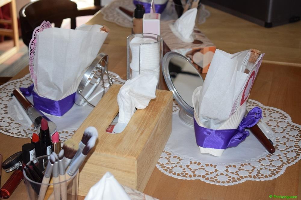 dekorierter-tisch-probenqueen