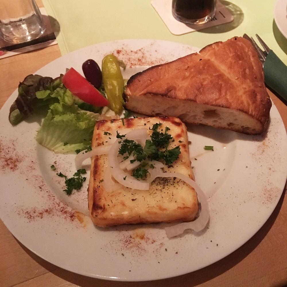 gebackener-schafskaese-vorspeise-probenqueen