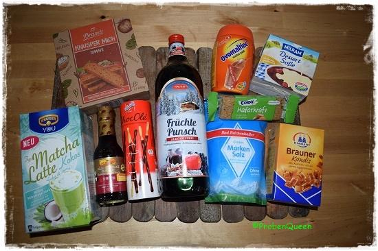 Brandnooz Box November 2016-gesamt-probenqueen