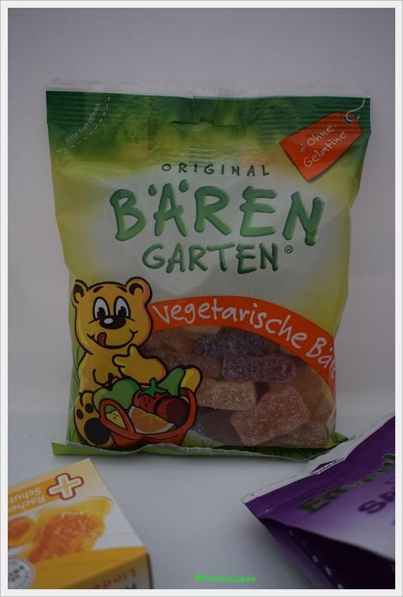 dr-soldan-baerengarten-probenqueen