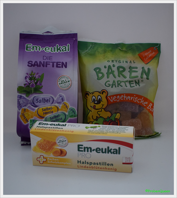 dr-soldan-bonbons-komplettes-testpaket-probenqueen