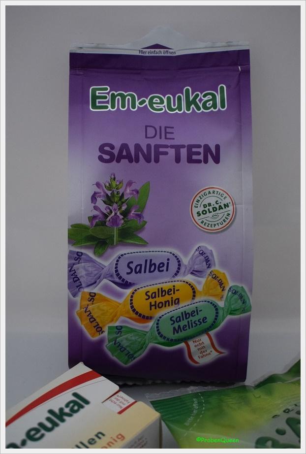 emeukal-die-sanften-probenqueen