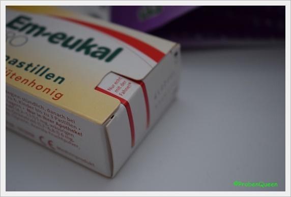 emeukal-halspastillen-faehnchen-probenqueen