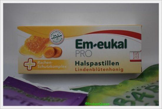 dr-soldan-bonbons-emeukal-pro-halspastillen-lindenblütenhonig-probenqueen