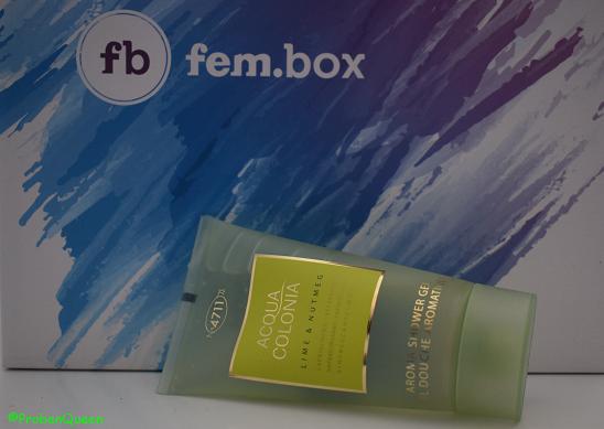 fembox-acqua-colonia-duschgel-probenqueen