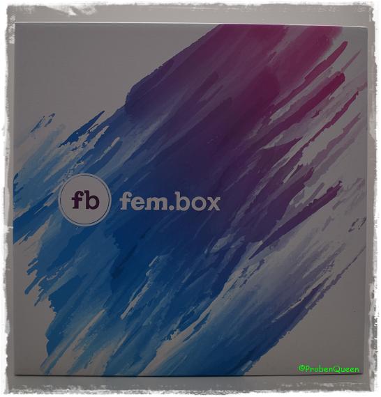 fembox-dezember-ausgabe-probenqueen