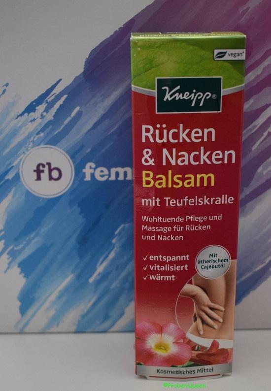 fembox-kneipp-ruecken-nacken-balsam-probenqueen