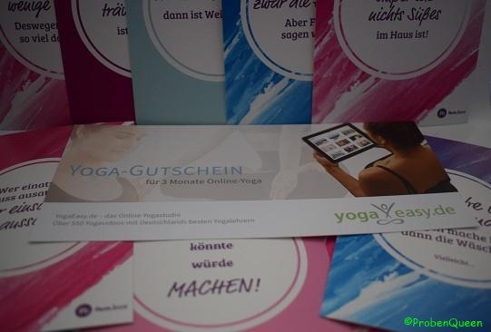 fembox-spruechekarten-yogagutschein-probenqueen